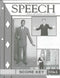 Cover Image for Speech Keys 1-3