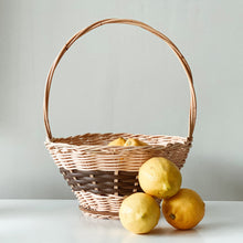 Load image into Gallery viewer, Fruit Basket