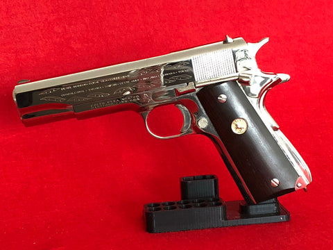 Colt Mod 1911 World War 2 Pacific Theater cal 45  acp