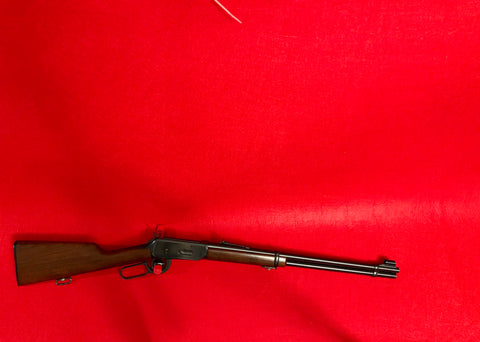 Winchester Mod94 cal 30/30