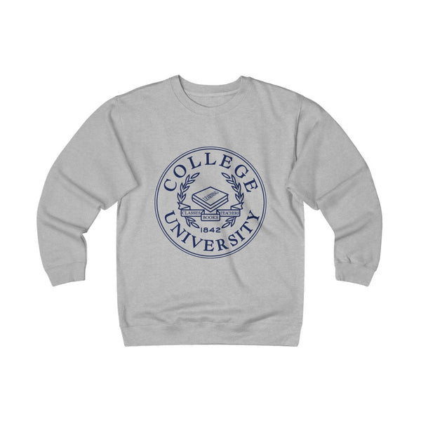 Department of Education Sweatshirt