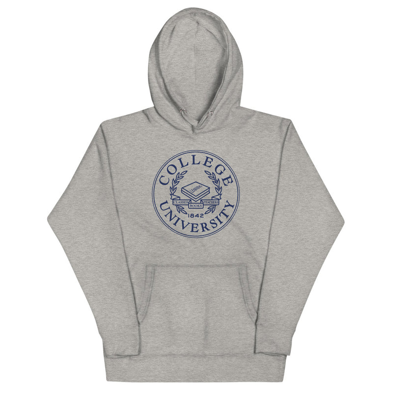 Department of Education Hoodie