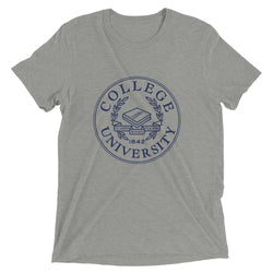Department of Education Tee