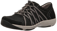 Load image into Gallery viewer, Dansko Women's Honor Comfort Shoes
