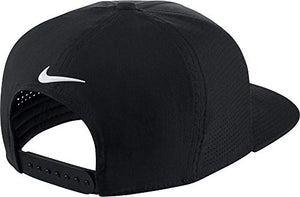 AeroBill Adjustable Cap