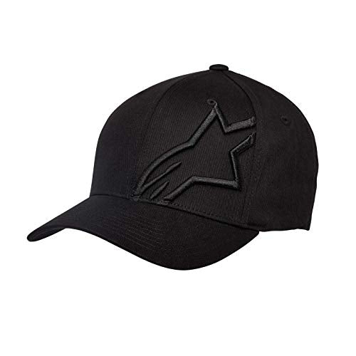 Alpinestars Men's Corp Shift 2 Hats