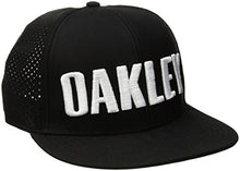Load image into Gallery viewer, Oakley Men's Perf Hat