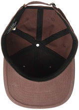Load image into Gallery viewer, Quiksilver Men's Slimdown Hat