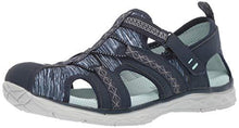 Load image into Gallery viewer, Dr. Scholl's Shoes Women's Andrews Fisherman Sandal