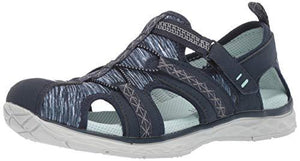 Dr. Scholl's Shoes Women's Andrews Fisherman Sandal