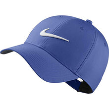 Load image into Gallery viewer,  Women's L91 Cap Tech