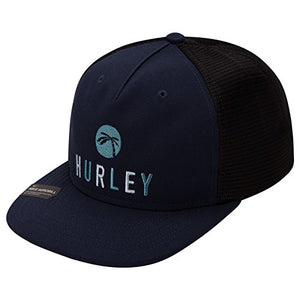 Hurley 892033 Men's Made in The Shade Hat