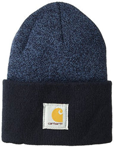 Carhartt Men's Americana Acrylic Watch Hat