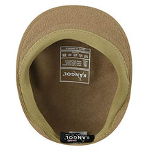 Load image into Gallery viewer, Men's 504 Ivy Cap