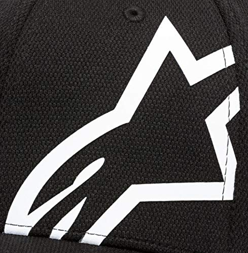 Alpinestars Men's Corp Shift Sonic Tech Hat