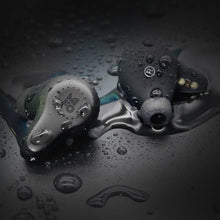 Laden Sie das Bild in den Galerie-Viewer, Mifo O7 Waterproof Earbuds