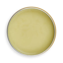 Load image into Gallery viewer, Terpinated Activated Balm 500MG - The Farmacy