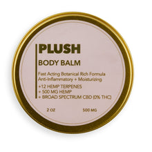 Load image into Gallery viewer, Plush Body Balm - The Farmacy