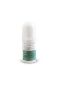Sporta Extreme Deep Relief Gel Roll On - The Farmacy