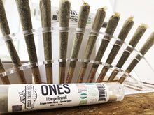 Load image into Gallery viewer, Hemp Preroll - The Farmacy