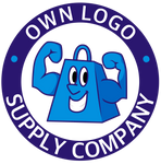 Own Logo Supply Company