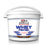 LOVE MUSCLE WHEY PROTEIN 5000G