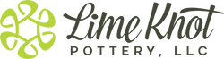 Lime Knot Pottery, LLC