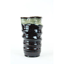Load image into Gallery viewer, Organic Chocolate Buttercream Vase