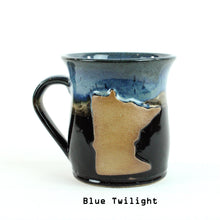 Load image into Gallery viewer, Minnesota Mugs