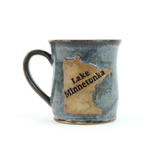 Load image into Gallery viewer, Lake Minnetonka Mugs