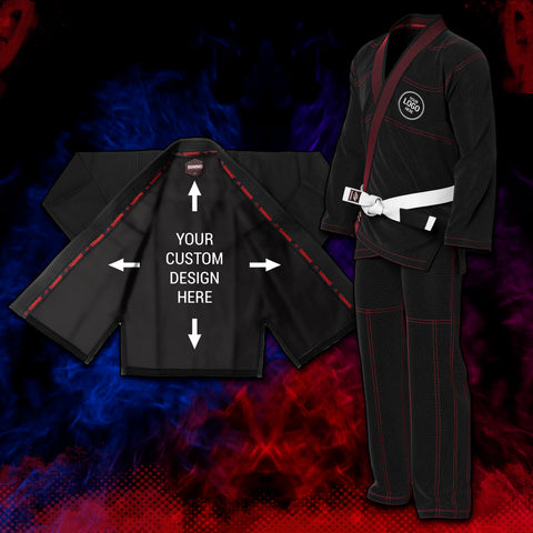 Personalized Gi