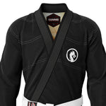 Dragon Sublimation Brazilian Jiu Jitsu Gi ( BJJ GI )