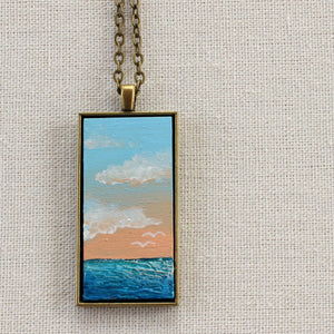 """Sunrise"" 