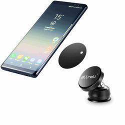 AT0428 Magnetic Phone Car Mount
