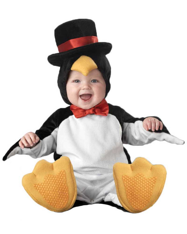 Penguin | Stay At Home Mum