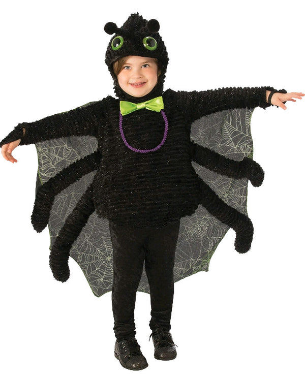 Eensy Weensy Spider | Stay At Home Mum