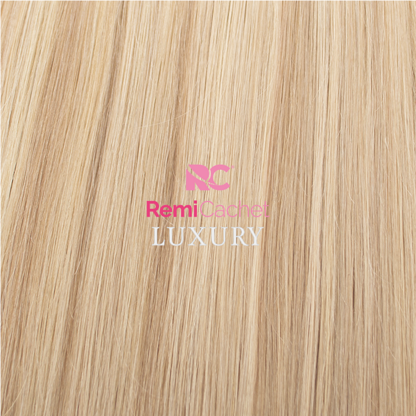 LUXURY FULL WEFT