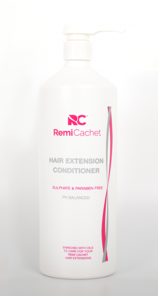 RC Hair Extension Conditioner