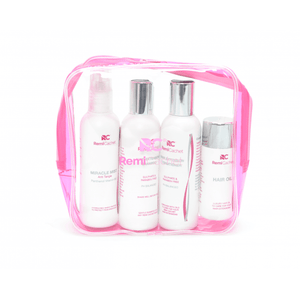 RC AFTER CARE Travel Kit