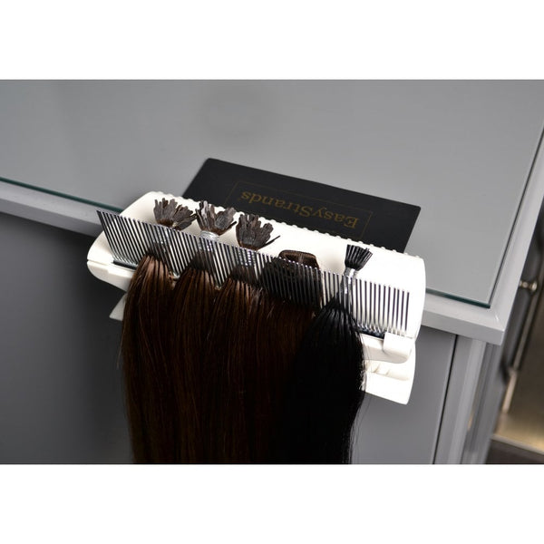 Hair Extension Holder