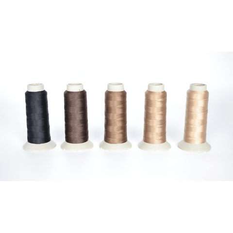 Bonded Nylon Weaving Thread