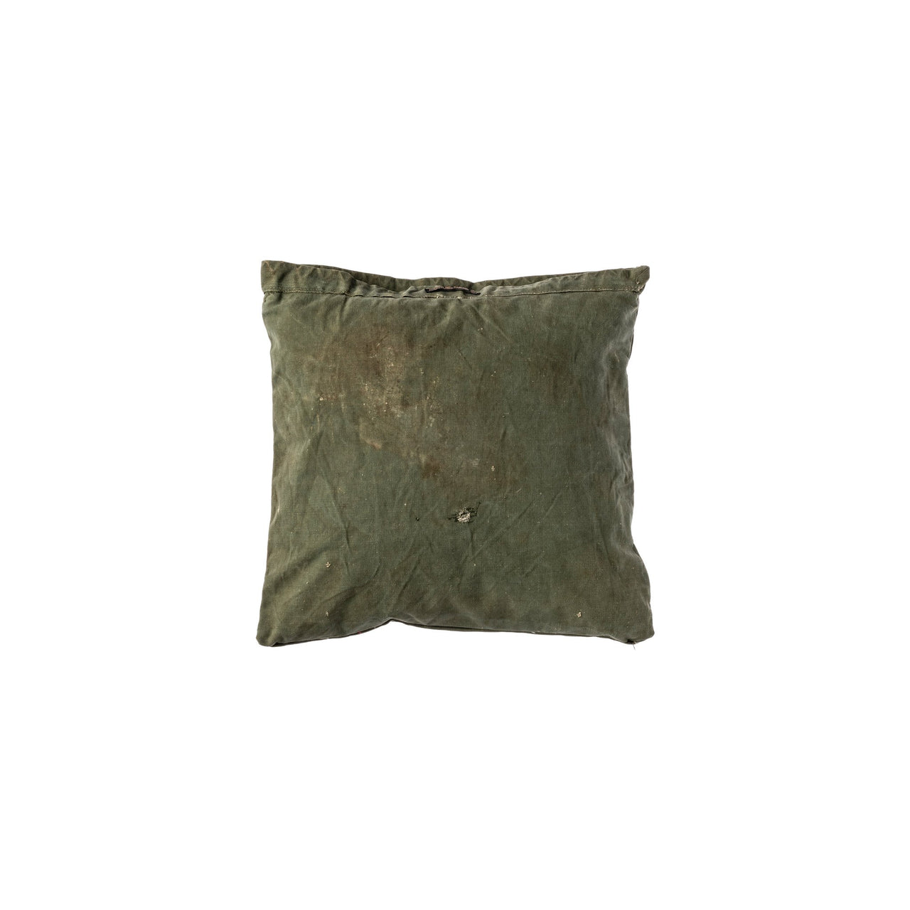 Vintage Material Cushion Cover 45x45