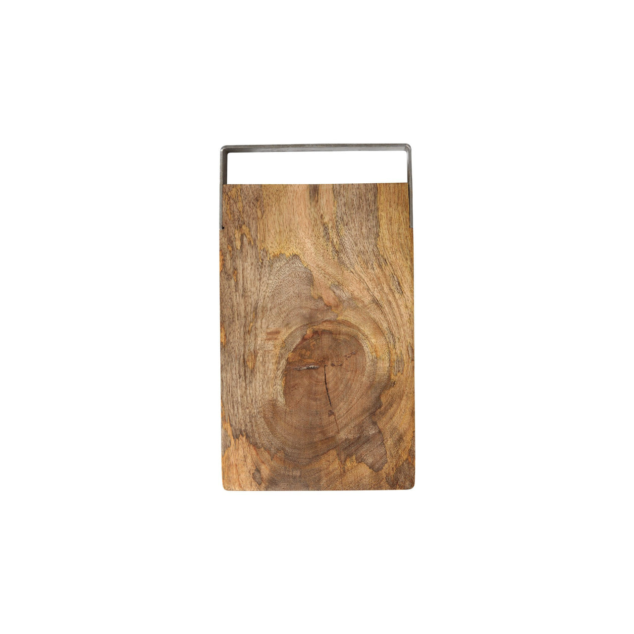 Cutting Board 17x27