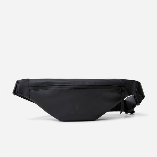 Bum Bag Mini - Black