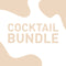 Cocktail Bundle