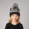 Provincial Kids Toque - British Columbia
