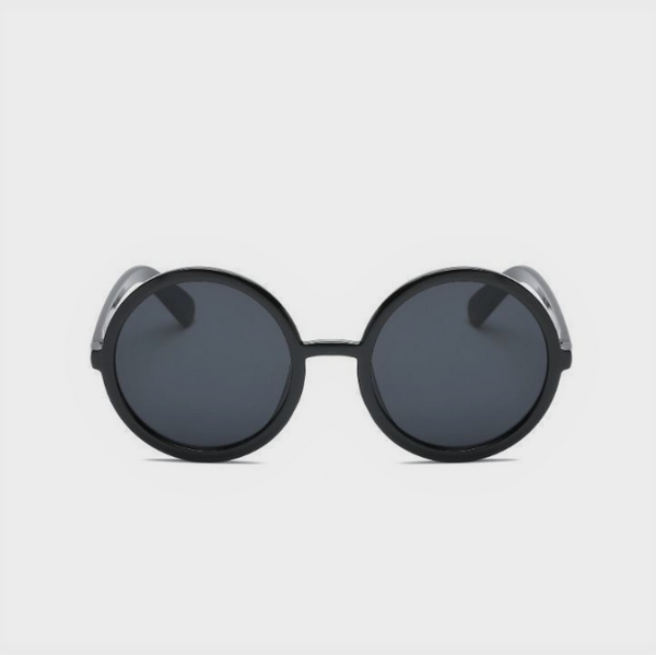 Round Boy Sunglasses