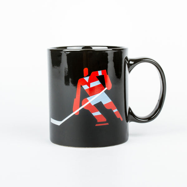 Best Mug - CBC Hockey Night in Canada