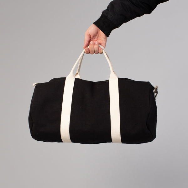 The 36-Hour Duffle