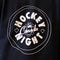 CBC Hockey Night in Canada Sweatshirt